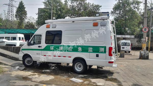 國五寶迪42環境監測車.jpg